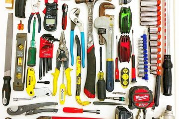 tools, hand tools, wrench, sockets, pliers, sharing economy, home repair